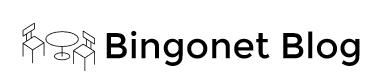 ビンゴネット-Bingonet-のブログ